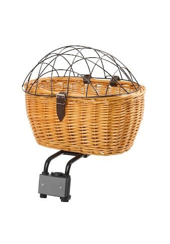 M - WAVE Weidenkorb »BA Pet« kaufen