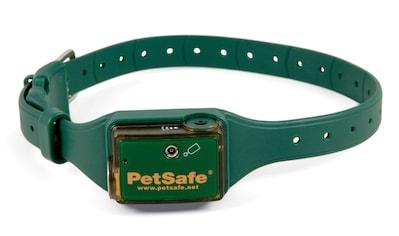 HEIM Hunde-Halsband »Antibell«, Kunststoff kaufen
