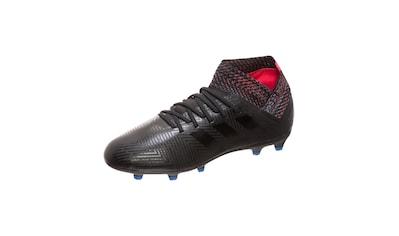 adidas Performance Fußballschuh »Nemeziz 18.3« kaufen