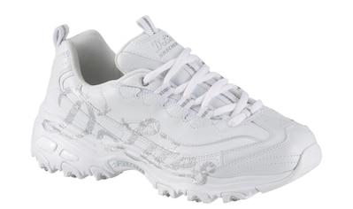 Skechers Sneaker »D´Lites  -  Glitzy City« kaufen
