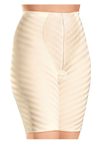 Felina Miederhose, (1 St.) kaufen