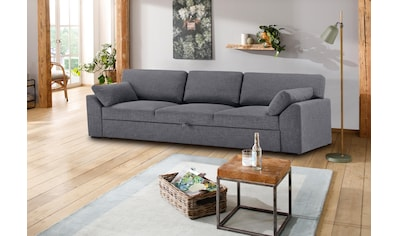 Premium collection by Home affaire Schlafsofa »Garda« kaufen