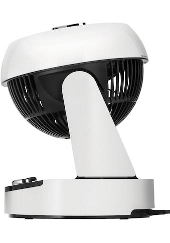 Unold Tischventilator 3D 86840, 17 cm Durchmesser kaufen