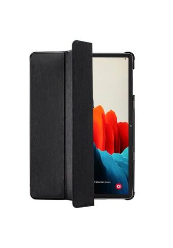 "Hama Tablet-Hülle »Tasche Hülle«, Galaxy Tab S7-Tablet, ""Fold"" für Samsung Galaxy Tab... kaufen"