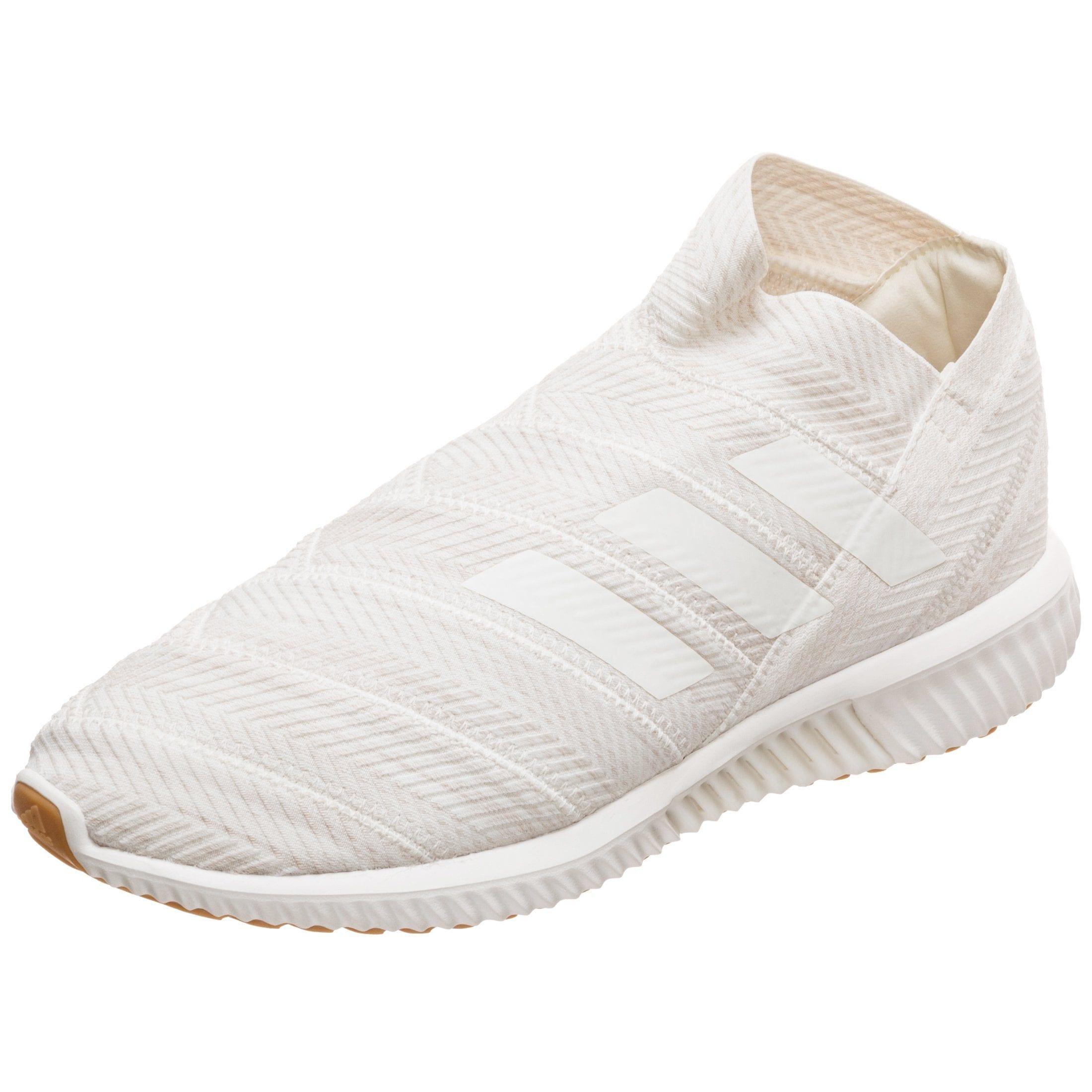 adidas Performance Fußballschuh Nemeziz 181 | Schuhe > Sportschuhe | Adidas Performance