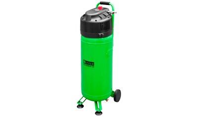 ZIPPER Kompressor »ZI - COM50 - 10«, 10 bar kaufen