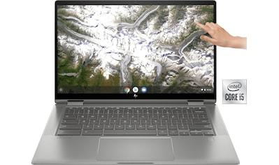 HP 14c - ca0259ng Chromebook (35,6 cm / 14 Zoll, Intel,Core i5) kaufen