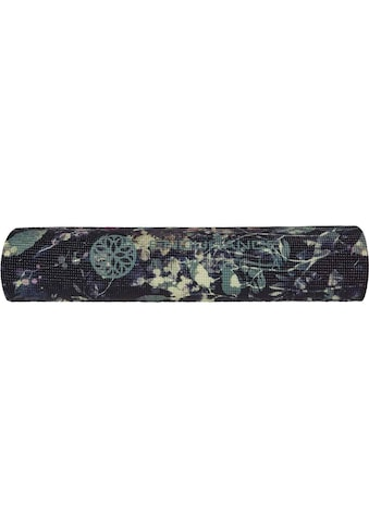 ATHLECIA Yogamatte »Sharpness«, mit rutschfestem Untergrund kaufen