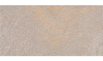Slate Lite Dekorpaneele »EcoStone Auro«, aus Echtstein kaufen