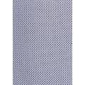 TOMMY HILFIGER Poloshirt »MICRO PRINT SLIM POLO«