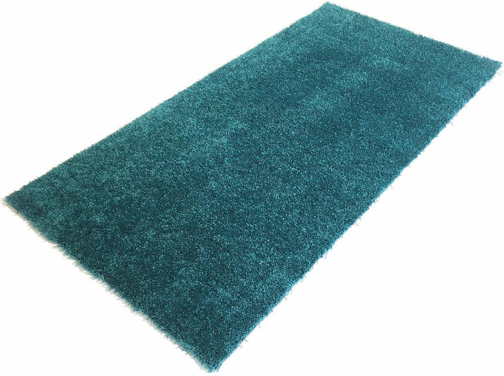 Teppich Happy Wash Living Line rechteckig Höhe 22 mm maschinell getuftet