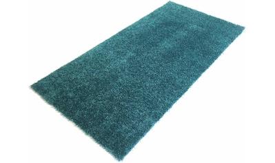 Teppich, »Happy Wash«, Living Line, rechteckig, Höhe 22 mm, maschinell getuftet kaufen