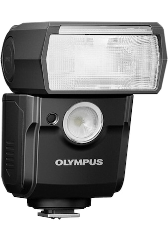 Olympus Blitzgerät »FL‑700WR« kaufen