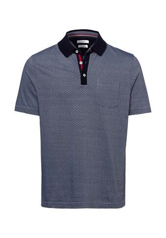 Brax Poloshirt »Style Pieter« kaufen
