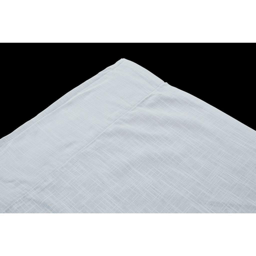 OTTO products Gardine »Mette«
