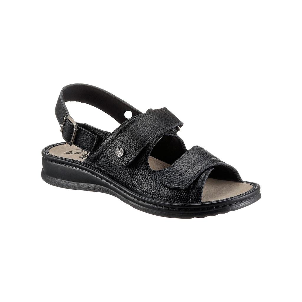 MUBB Sandale