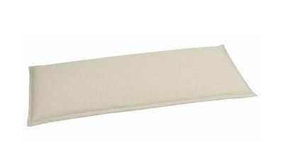 Bankauflage, (L/B): ca. 112x48 cm kaufen