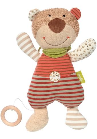 Sigikid Spieluhr »Bär, 30 cm«, Made in Europe kaufen