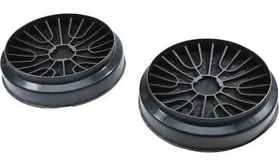 SIEMENS Kohlefilter LZ52751, Zubehör für Siemens Dunstabzugshauben kaufen