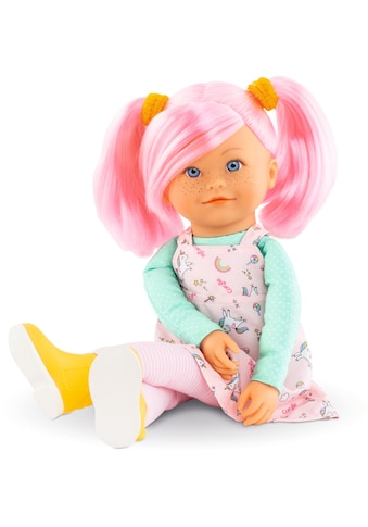 "Corolle® Babypuppe ""Rainbow Doll Praline"" kaufen"