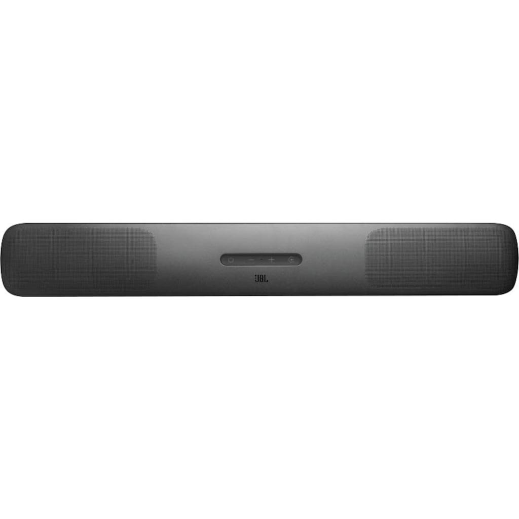 JBL Soundbar »BAR 5.0 MULTIBEAM«