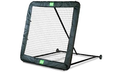 EXIT Rebounder »Kickback XL«, BxH: 164x164 cm, ab 3 Jahren kaufen