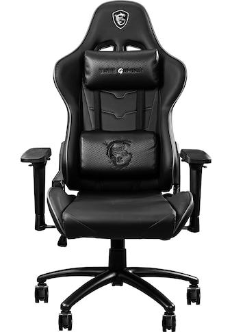 MSI Gaming-Stuhl »MAG CH120 I« kaufen