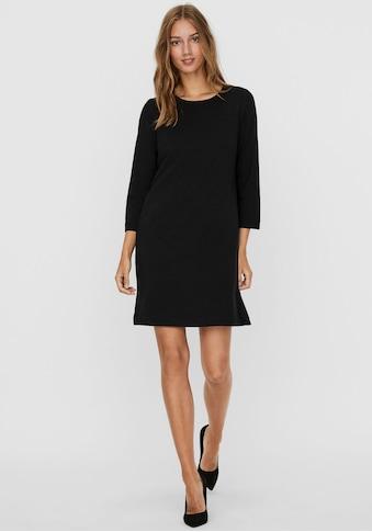 Vero Moda Jerseykleid »VMEVA« kaufen