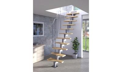 Dolle Systemtreppe kaufen