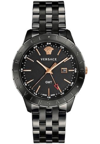 Versace Schweizer Uhr »UNIVERS, VEBK00618« kaufen