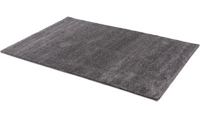 ASTRA Teppich »Savona 180«, rechteckig, 20 mm Höhe, Wohnzimmer kaufen