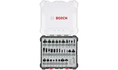 Bosch Professional Nutfräser kaufen