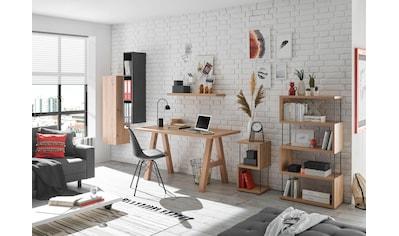 Mäusbacher Büro-Set »Big System Office«, (6 St.) kaufen