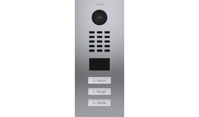 DoorBird Video-Türsprechanlage »D2103V«, Außenbereich kaufen