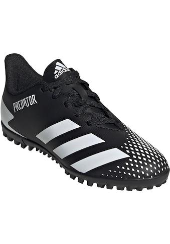 adidas Performance Fußballschuh »Predator 20.4 TF J« kaufen
