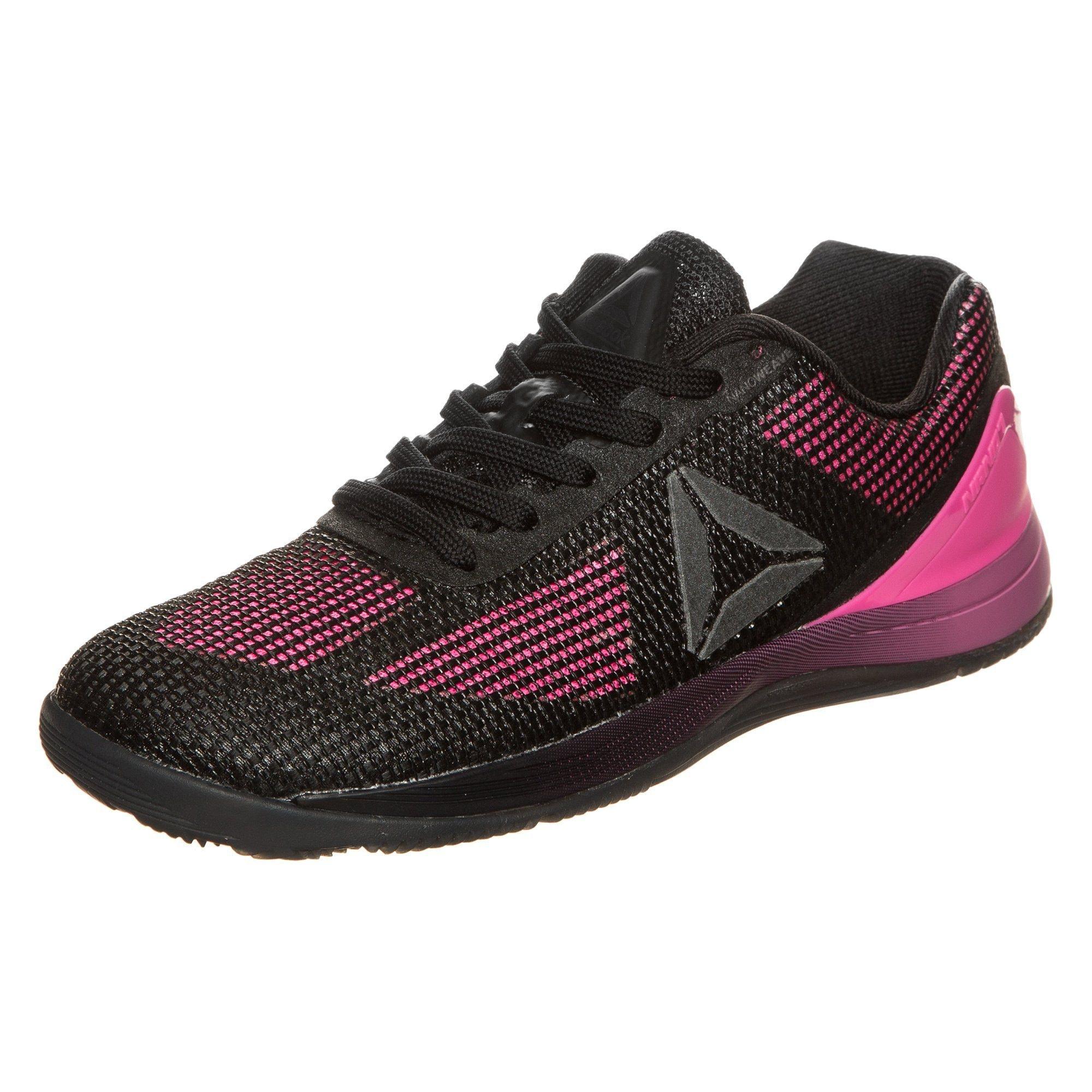 REEBOK CrossFit Nano 7.0 Trainingsschuh Damen kaufen | BAUR