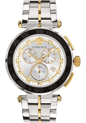Versace Chronograph »Greca Chrono, VEPM00520« kaufen