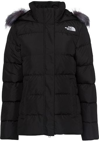 The North Face Steppjacke »GOTHAM« kaufen