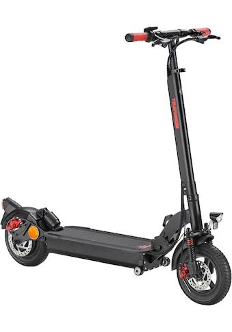 Telefunken E-Scooter »Synergie S950« kaufen