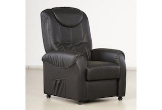 tv sessel auf rechnung kaufen baur. Black Bedroom Furniture Sets. Home Design Ideas