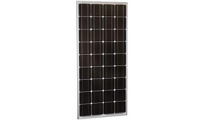 Phaesun Solarmodul »Sun Plus 170«, 170 W, 12 VDC kaufen