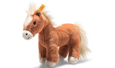 Steiff Kuscheltier »Soft Cuddly Friends Gola Pferd« kaufen