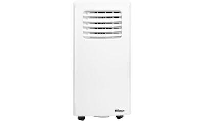 Tristar Klimagerät »AC-5531«, 10.500 BTU Kühlleistung kaufen