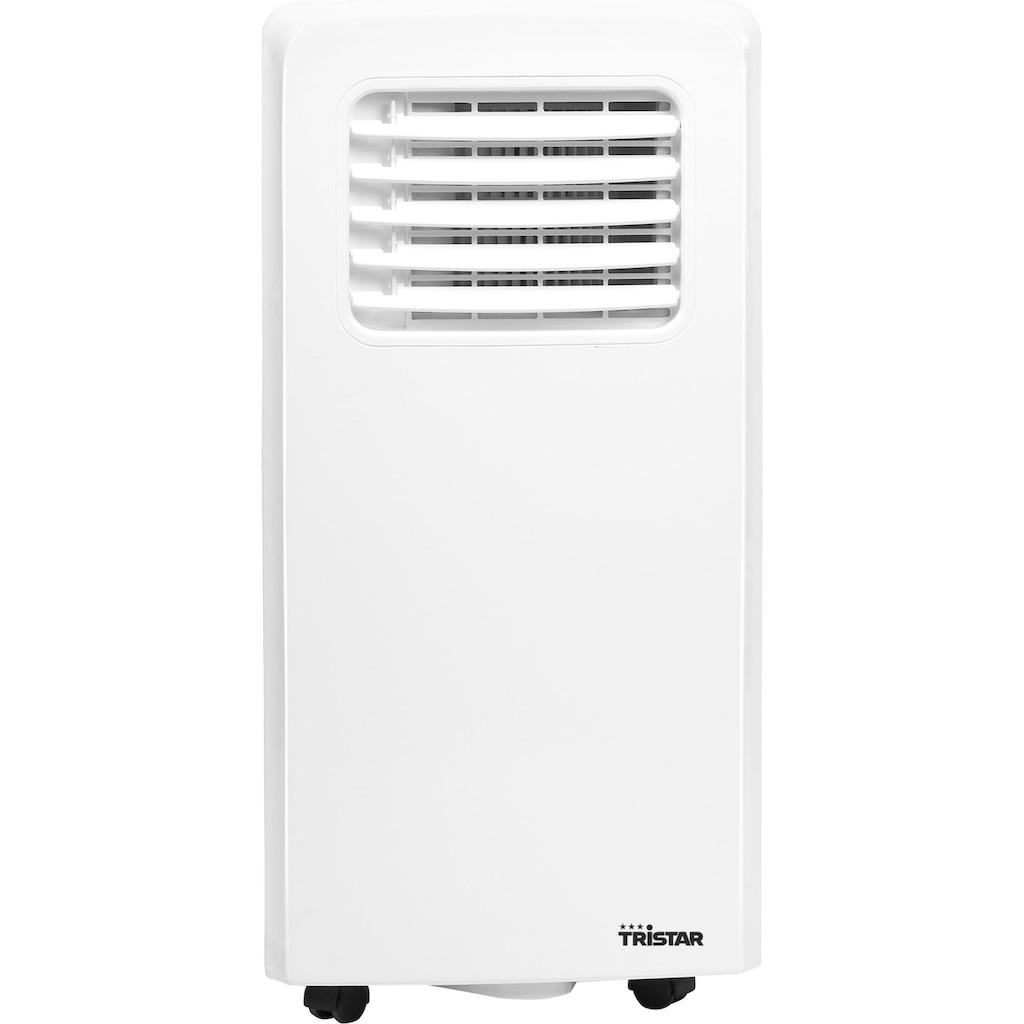Tristar Klimagerät »AC-5531«, 10.500 BTU Kühlleistung