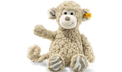Steiff Kuscheltier »Soft Cuddly Friends Bingo Affe« kaufen