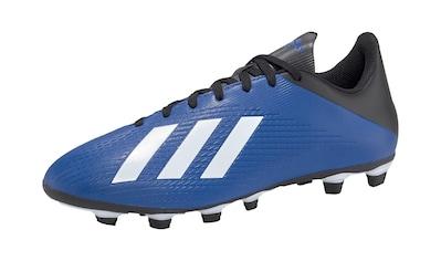 adidas Performance Fußballschuh »X 19.4 FxG« kaufen