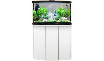 FLUVAL Aquarium »VUE«, BxTxH: 77x31x125,7 cm, 87 l kaufen