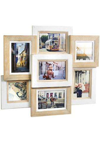 Home affaire Galerierahmen »Nature«, für 7 Bilder kaufen