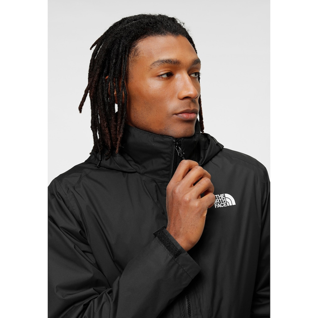 The North Face 3-in-1-Funktionsjacke »ARASHI«