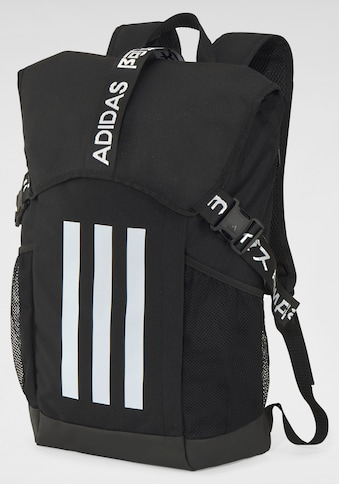 adidas Performance Sporttasche »4 ATHLETICS BACKPACK« kaufen